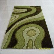Wholesale Polyster Silk Shaggy Carpet, Polyster Silk Shaggy Carpet Wholesalers
