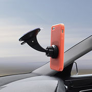 Car Mount for iPhone 6 Plus/Samsung S6 from China (mainland)