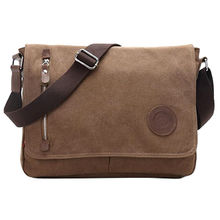 Polyester wholesale shoulder bag from China (mainland)