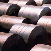 Cold-rolled & deep drawing hot-rolled strip steel from China (mainland)