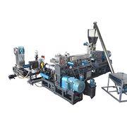 PP/PE/HDPE/LDPE rigid flake recycling machine from China (mainland)