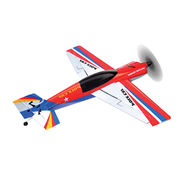 RC plane Manufacturer