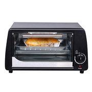 9L mini oven Manufacturer