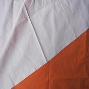 Dobby nylon taffeta fabric from China (mainland)