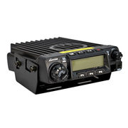 China LT-580 VHF 60watts FM Transceiver High Power Output and 6.25KHz Step Selectable and Repeater