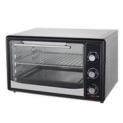 Toaster oven Manufacturer