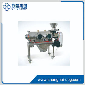 Airflow Sieving Machine from China (mainland)