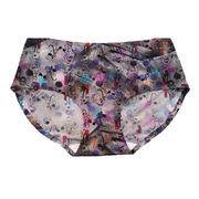 Women's Bonded Panties from China (mainland)