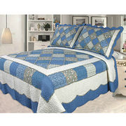Patchwork Bedding Sets from China (mainland)