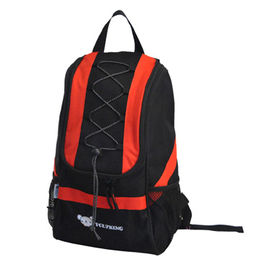 Cheap customized practical sports gym backpack from China (mainland)