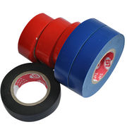 Electric Insulation Tape from China (mainland)