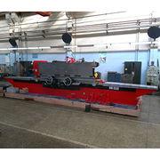 Crankshaft grinding machine from China (mainland)
