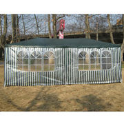 Party tent Manufacturer