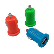 10W Car Charger Manufacturer