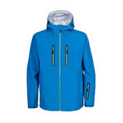 Water Repellent Golf Jacket from China (mainland)