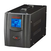 2KW portable online UPS from China (mainland)
