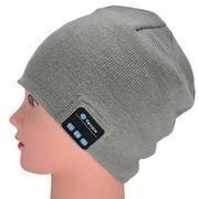 Wholesale Bluetooth Beanie, Bluetooth Beanie Wholesalers