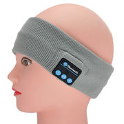 Wholesale Sports Bluetooth Headband, Sports Bluetooth Headband Wholesalers