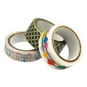 Washi tape Manufacturer