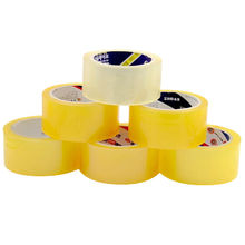 Waterproof adhesive tape from China (mainland)