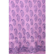 Scarf Shawl from India