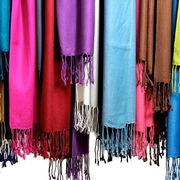 Scarf shawl Manufacturer