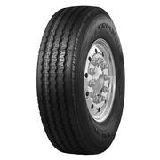 Light truck tyres 16 inch