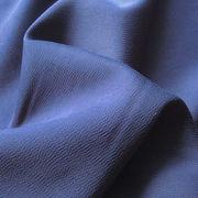 Fashion viscose silk like fabric from China (mainland)