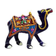 Wholesale Camel statue, Camel statue Wholesalers