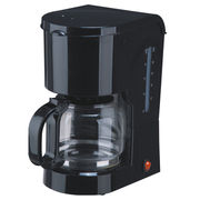 Coffee maker from China (mainland)
