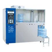 Water Vending Machine from China (mainland)
