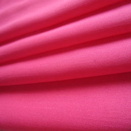 China Polyester taffeta fabric