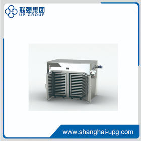 RXH Series Hot Air Circulating Oven from China (mainland)