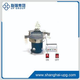 Ultrasonic Wave Vibrating Sieve from China (mainland)