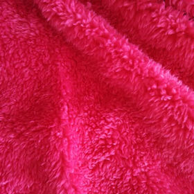 Sherpa fleece Manufacturer