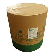 Woodfree Uncoated Offset Printing Paper Manufacturer