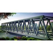 Bridge beam from China (mainland)