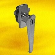 L-shaped Handleset Door Lock from Hong Kong SAR