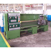 Bench lathe from China (mainland)