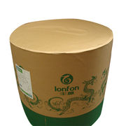 Wood-free Coated Printing Paper from China (mainland)