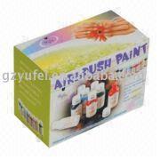 Wholesale Nail Art Painting Color, Nail Art Painting Color Wholesalers