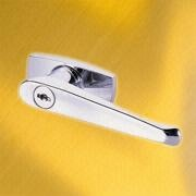 L-Locking Handle Manufacturer