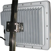 Built-in Antenna Prison Jammer from China (mainland)