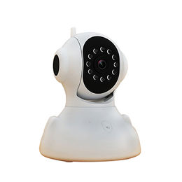 China Smart home automation system Wifi Ip camera