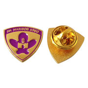 Badge/Emblem from China (mainland)