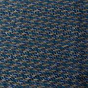 Jacquard fabric from China (mainland)