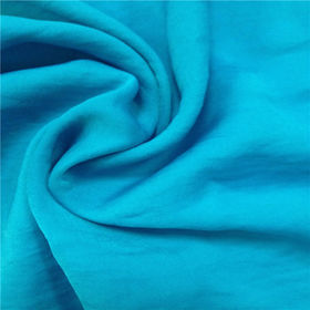 Imitated silk from China (mainland)