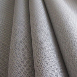 100% Polyester Mesh Fabric from China (mainland)