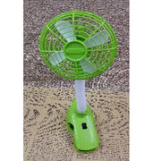 China novelty fan