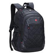 Hiking backpack from China (mainland)